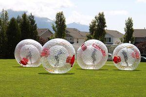 Hamster Balls